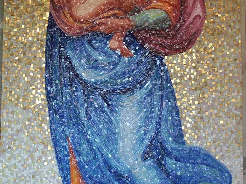 Mosaici Classici