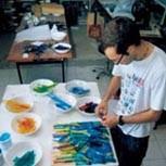 Raffaele Darra