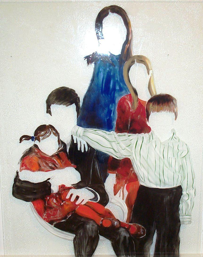 """Family"" 2009"